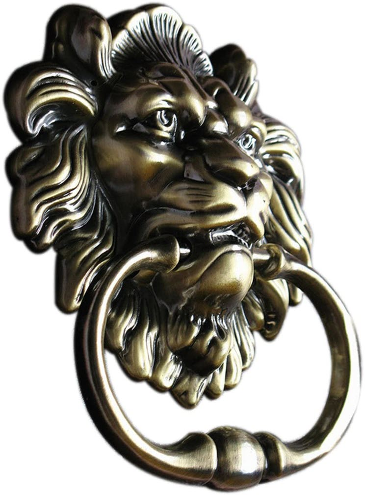 Entryway Door Knockers