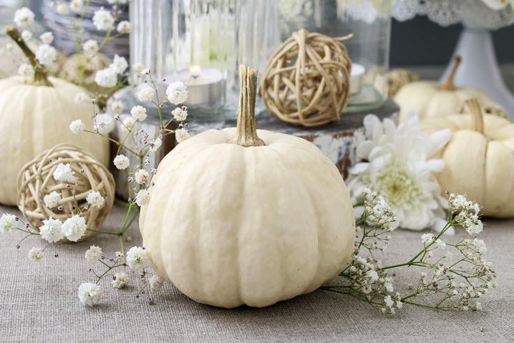 10 Fall Decor Ideas For A Perfectly Beautiful Autumn