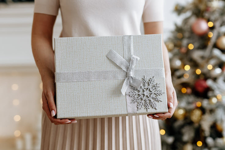 24 Most Popular Gifts According To Top Search Results