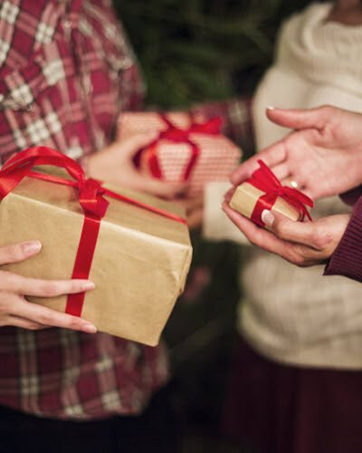Cheap Gifts