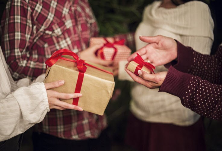 5 Cheap Gifts That Look Expensive Everyone Will Love
