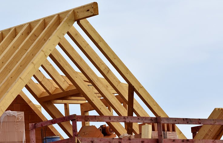 What are Timber Trusses and How They Support Your Entire Roof