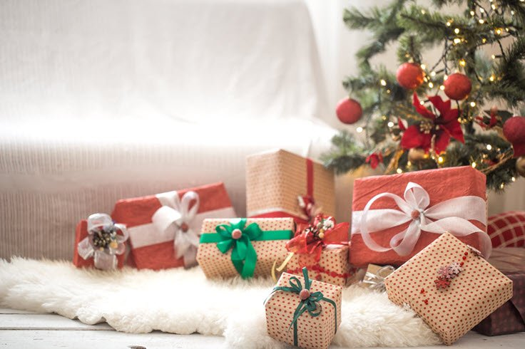 10 Most Loved Christmas Presents You Need To See