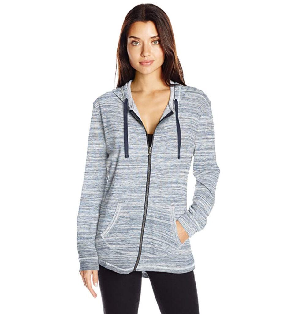 Amazon Fashion Comfy Clothes