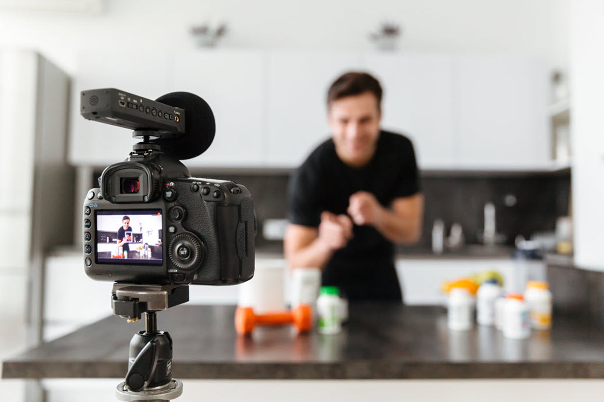 YouTube Tips For Beginners You Need To Know