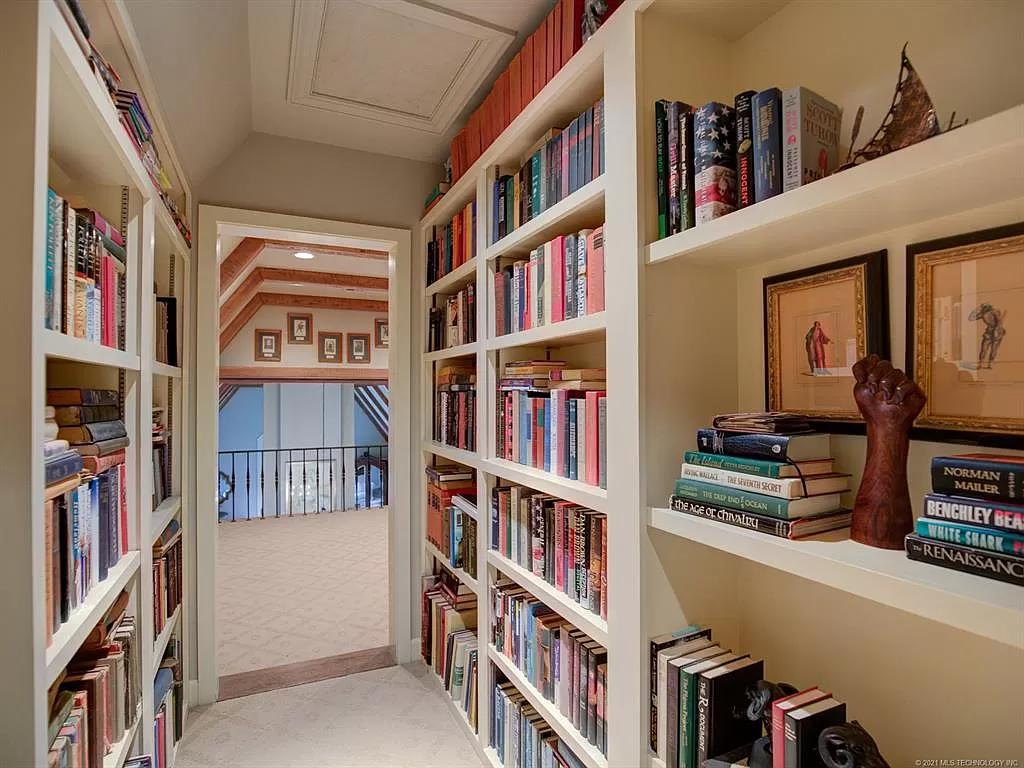 Storybook Cottage Decorating Inspiration