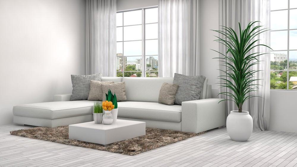 Brighten Your Home