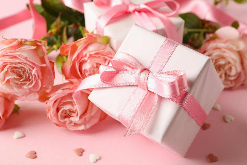 Practical Gifts For Mom