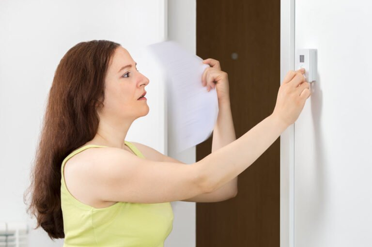 What You Need To Know When Facing Air Conditioner Problems