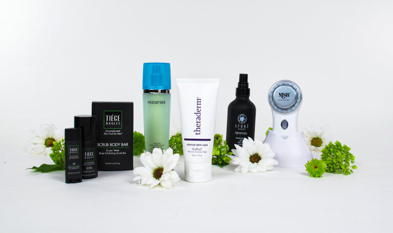 Why We Love This Dermatologist Curated Skincare Subscription Box – (And A Subscription Box Giveaway Valued At Over $600!)
