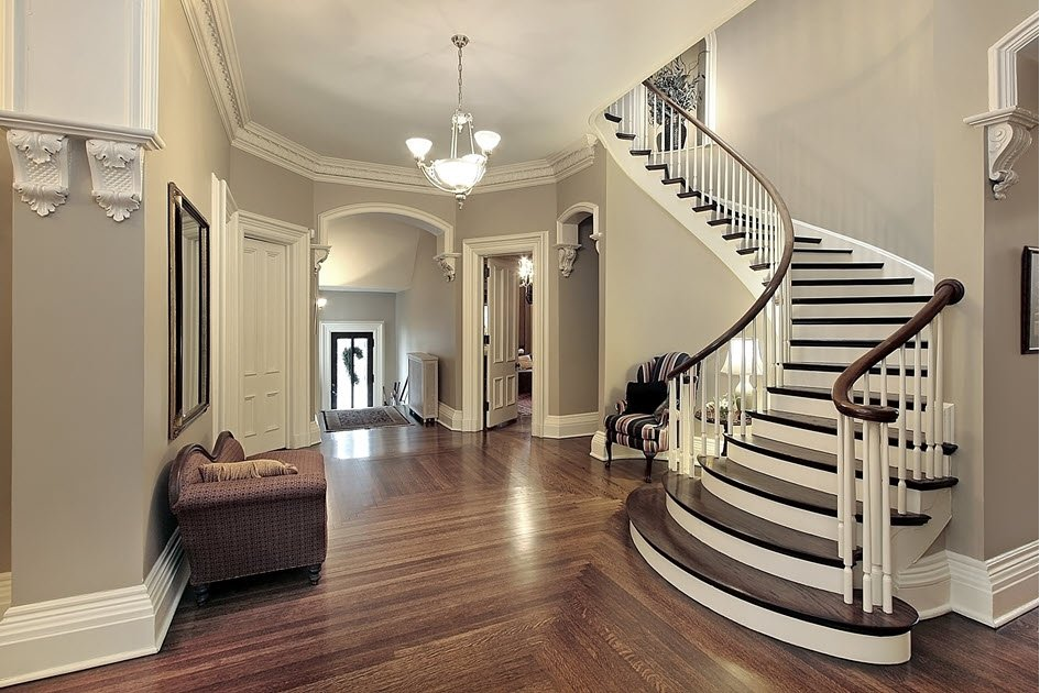 6 Factors You Need To Know When Choosing A Staircase Design