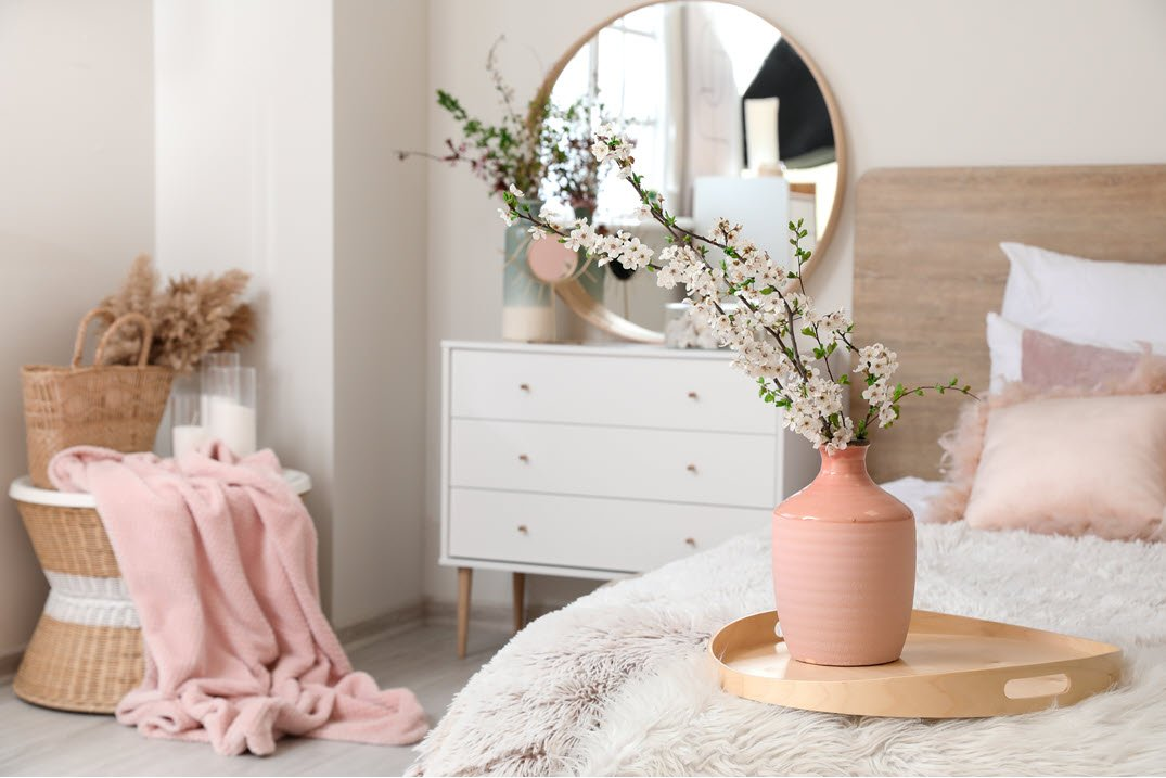 4 Simple Ways To Beautify Your Home With Decorative Accents