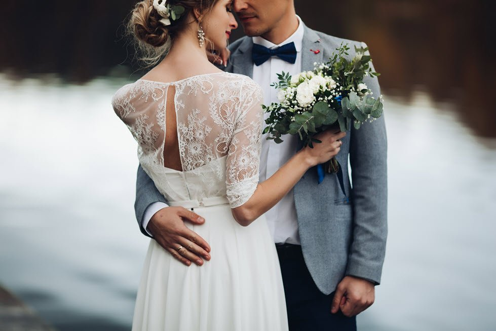 6 Great Options If You Cannot Afford Your Dream Wedding