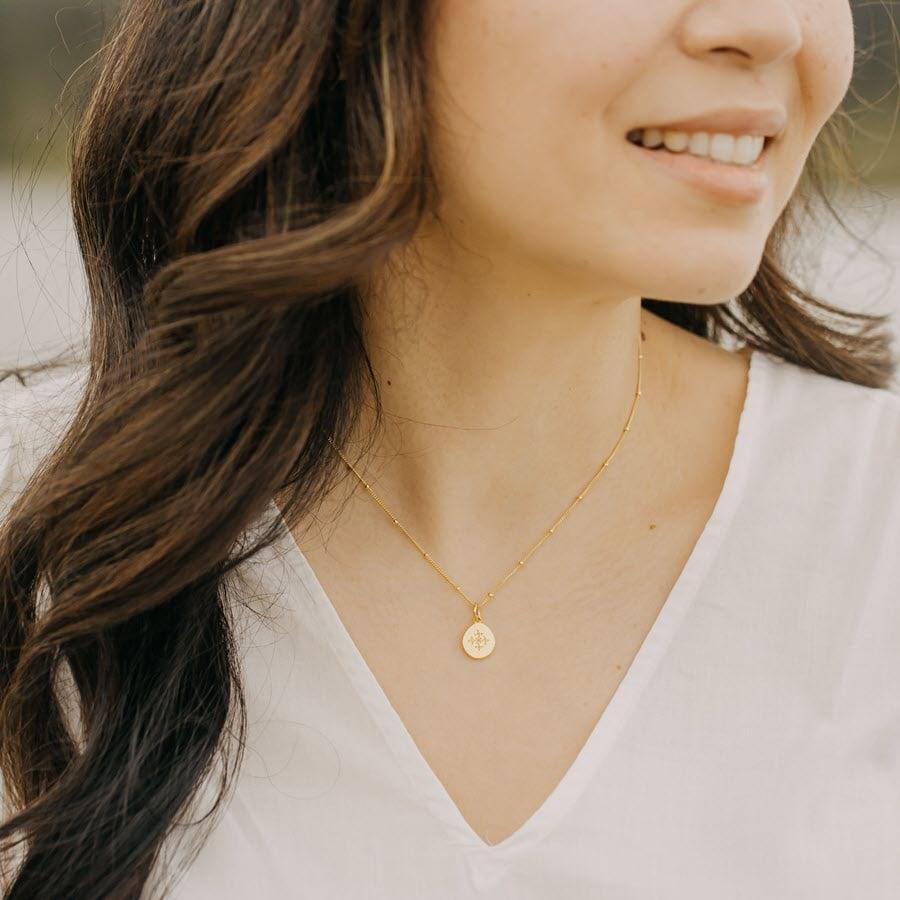 Purposeful Jewelry