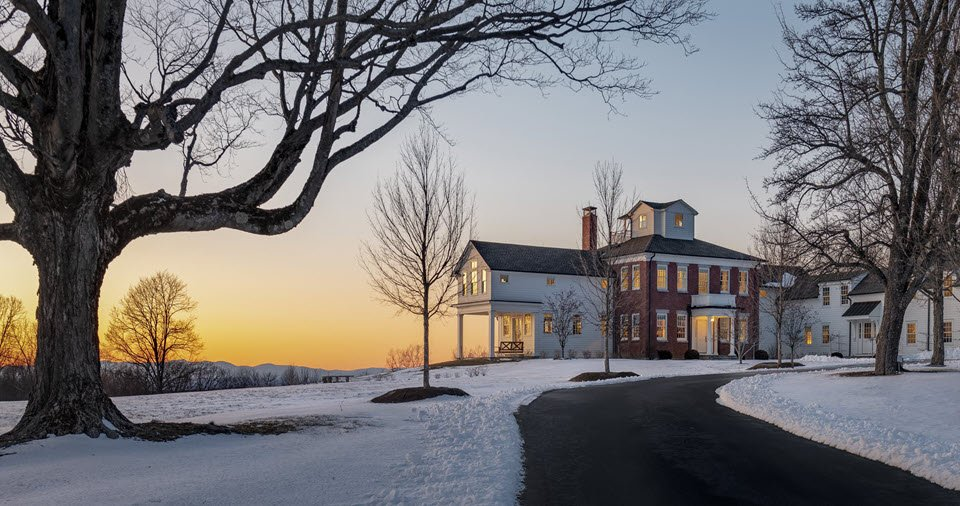 This Beautiful Home's Incredible Major Renovations Will Astound You