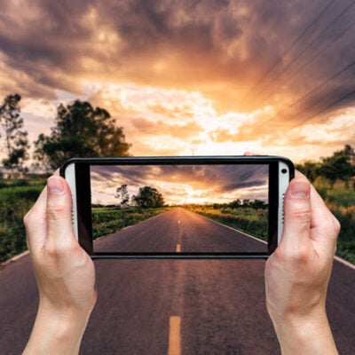 10-Killer-Tricks-To-Boost-Your-Smartphone-Photography FEATURED