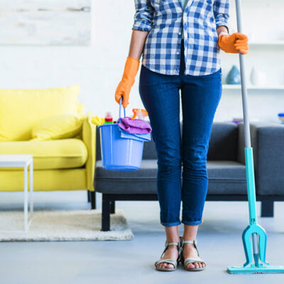 17 Amazon Awesome Cleaning Product That Make Cleaning Easier FEATURED