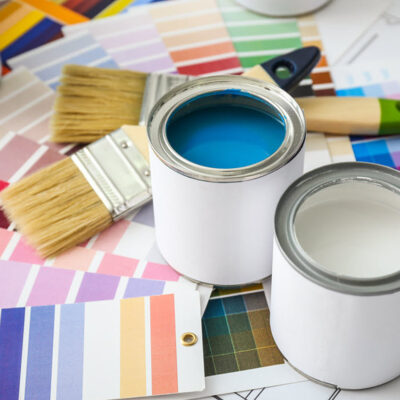 4 Painting Tips You Need To Consider Before You Start 2 FEATURED