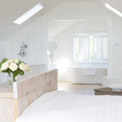 4 Transformative Bed And Bath Products You Need To See FEATURED