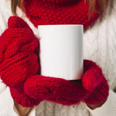 4 Winter Health Tips You Need To Think About FEATURED