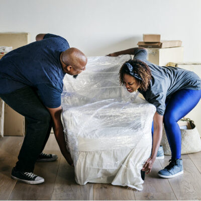 5 Good Reasons to Hire Professional Removalists Featured