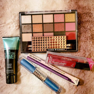 5 Hard Candy Makeup Products That Are Absolutely Delicious FEATURED
