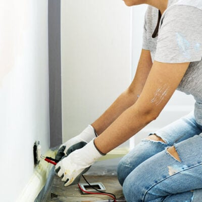 5 Home Maintenance You Might Have Forgotten To Do FEATURED