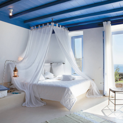 5 Luxury Hotel-Inspired Ways to Upgrade Your Bedroom FEATURED