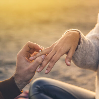 5 Reasons You Need To Choose Ethical Engagement Rings FEATURED