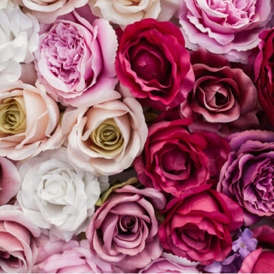6 Rose Scented Products For A Romantic Valentine's Day FEATURED