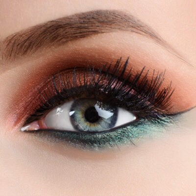 6 Tips You Need To See If You Want Perfect Eyebrows FEATURED