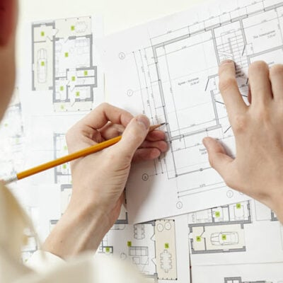 A Complete Guide For Your Upcoming Major Renovation Plans FEATURED