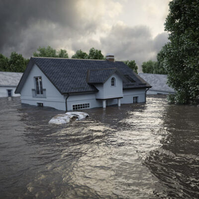 A Guide To Restoring Your Home After Disaster Strikes FEATURED