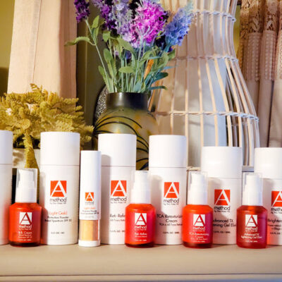 A-Method-Skincare-Tina-Alster-M.D FEATURED