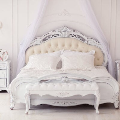 An Ultimate Guide To An Affordable Luxurious Bedroom 4FEATUREDjpg