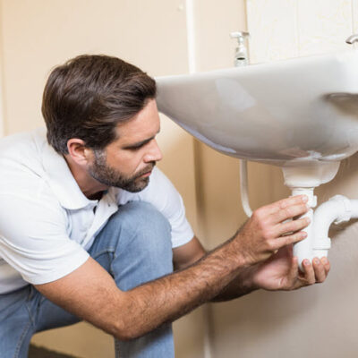 Bathroom Repairs You Do Yourself You Need To Know FEATURED