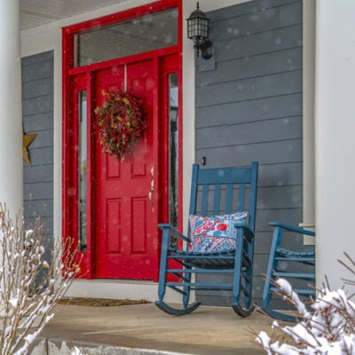 Buying a New Door 5 Things You Need To Consider First FEATURED