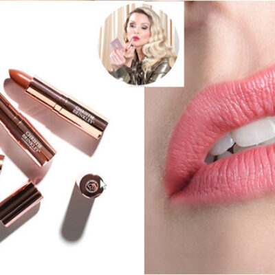 Christy Brinkley Makeup Lipstick Choices Featured Image
