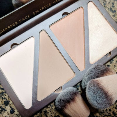 Contouring Your Face Is So Easy With Guize Face FX Featured
