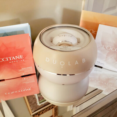 Duolab Skincare System - Break Out Of Your Skincare Routine FEATURED