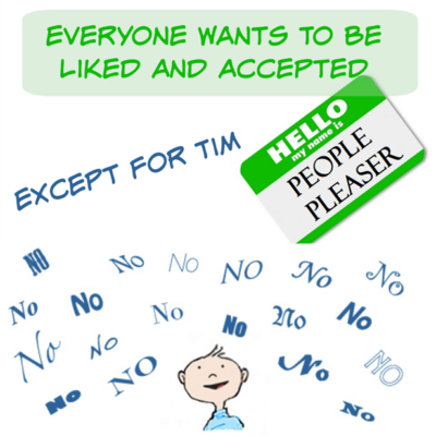 everyone-wants-to-be-liked-and-accepted-except-for-tim-sassy-townhouse-living
