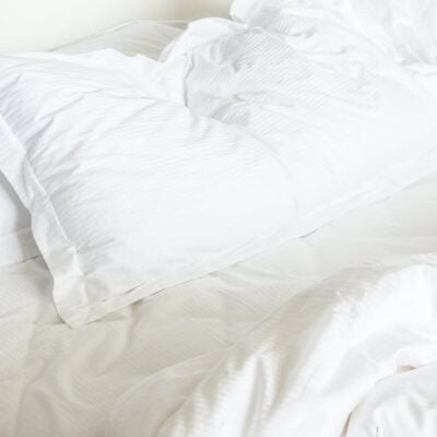 FEATURED 5 Sneaky Things Your Mattress Company Does Not Want You To Know 2