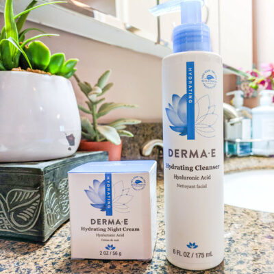 FEATURED Dermae Skincare 1