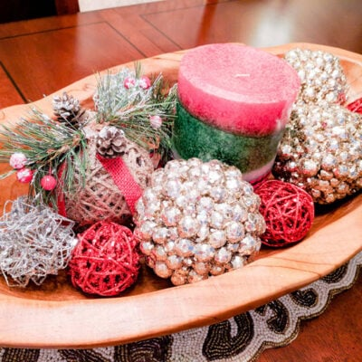 FEATURED Dough Bowl Decor 8 (1 of 1)
