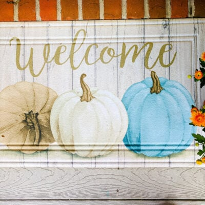 FEATURED Fall Porch Decor 22