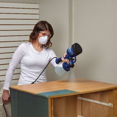 FEATURED Finish Max Spraying Dresser1