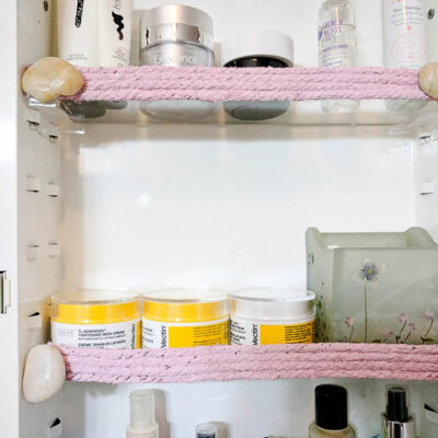 FEATURED IMAGE Jute Shelving 5