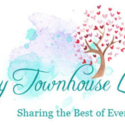 FEATURED Sassy-Townhouse-Living-Logo