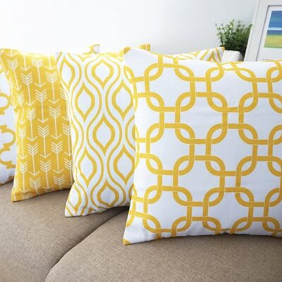 FEATURED Throw Pillow Obsession These Are Gorgeous And Priced Right!