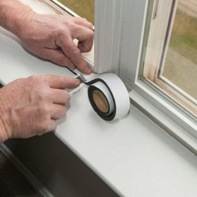 FEATURED check-weatherstripping